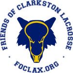 Friends of Clarkston Lacrosse